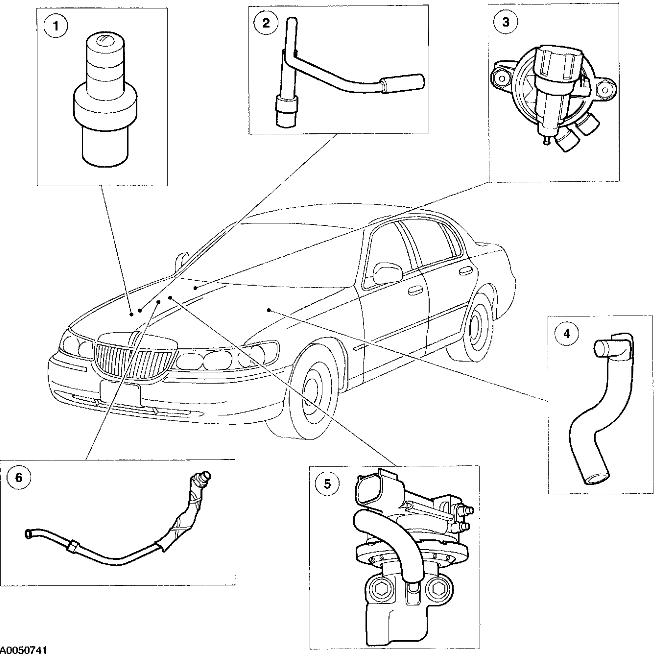 jaguar x300 wiring diagram alternator auto electrical wiring diagram jaguar x300 wiring diagram alternator