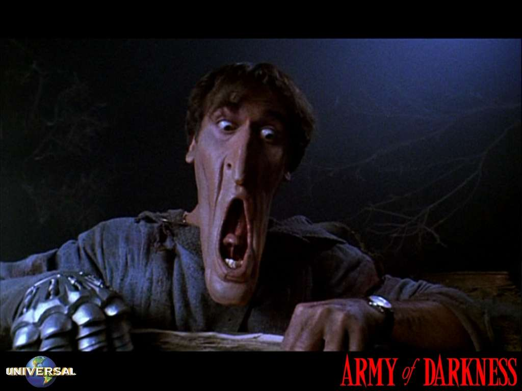 Fb Cover Wallpaper Cute Army Of Darkness 13 Wallpaper Hd Wallpapers