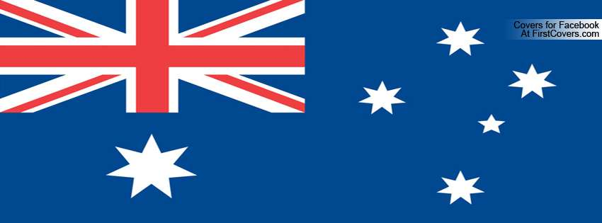 Nice Car Wallpaper Download Australian Flag Cover Hd Wallpapers