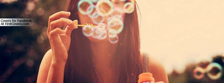 Hd Wallpapers Brands Logos Blowing Bubbles Cover Hd Wallpapers