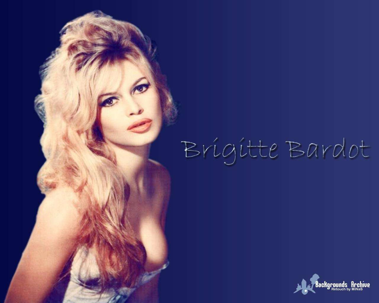 Funny Car Wallpapers Free Brigitte Bardot Wallpaper Hd Wallpapers