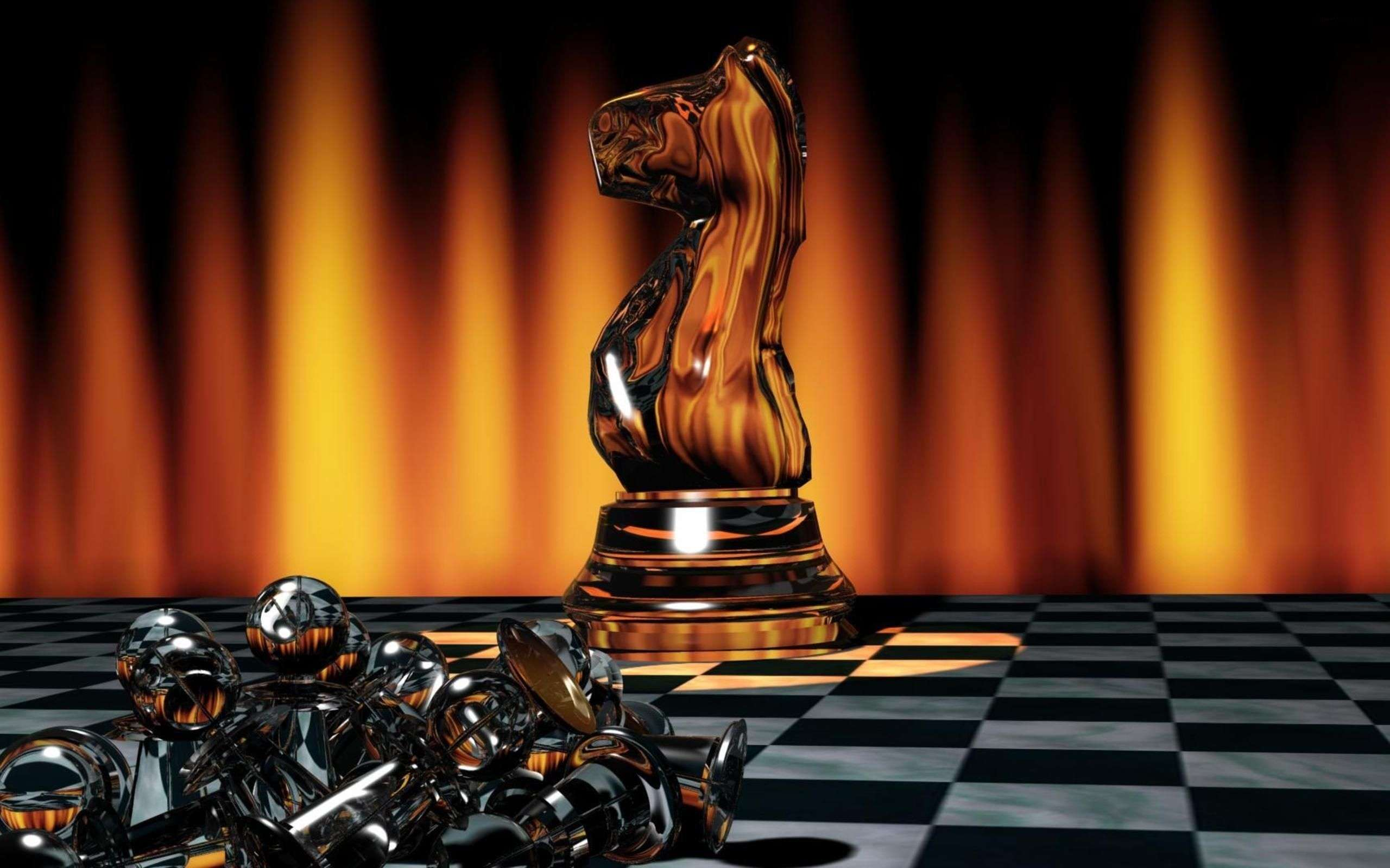 Free Hd Hindu God Wallpapers Chess Chess Pieces Light Hd Wallpapers
