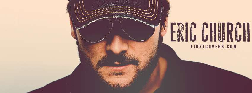 Motivational Wallpapers Hd Eric Church Cover Hd Wallpapers