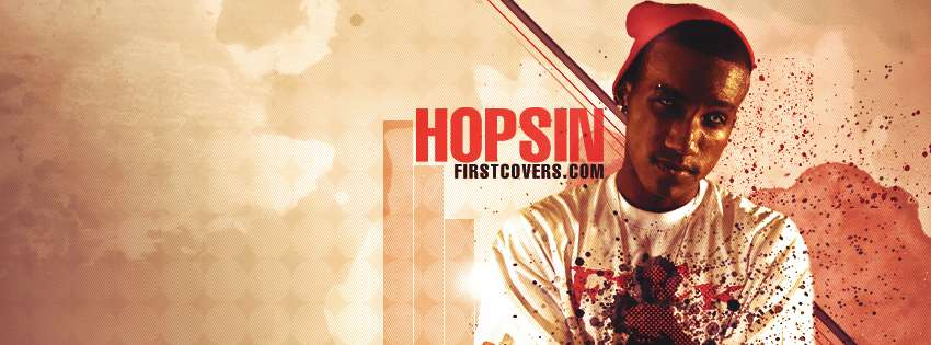 Cute Wallpapers For Facebook Cover Photo Hopsin Cover Hd Wallpapers