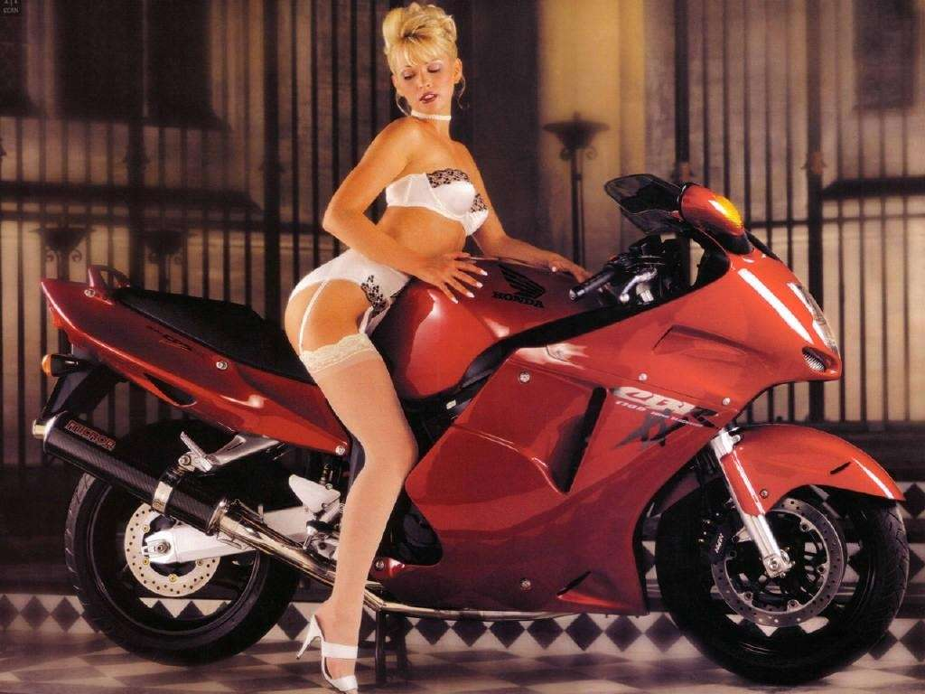 Nice Girl Wallpaper For Fb Hot Chick Bike Model Wallpaper 186 Hd Wallpapers