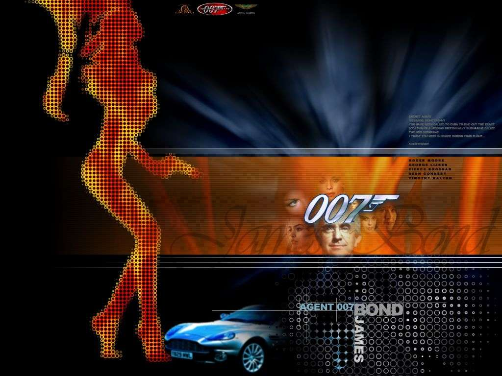 Hd Wallpapers Of Cars And Bikes Free Download James Bond 007 Wallpaper Hd Wallpapers