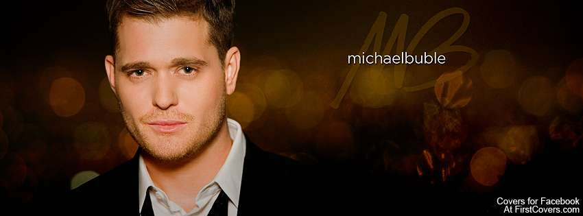 Indian God Wallpaper 3d Michael Buble Cover Hd Wallpapers