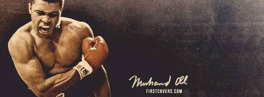 Cute Quotes Wallpapers Hd Muhammad Ali Cover Hd Wallpapers