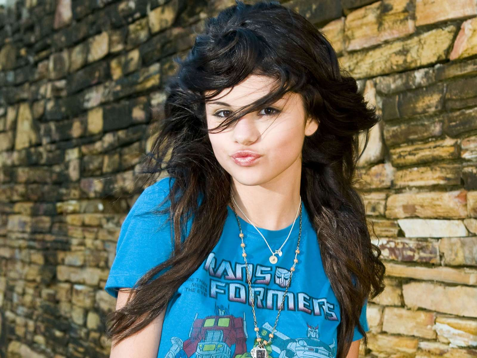 Super Cars And Bikes Hd Wallpapers Selena Gomez 14 Hd Wallpapers