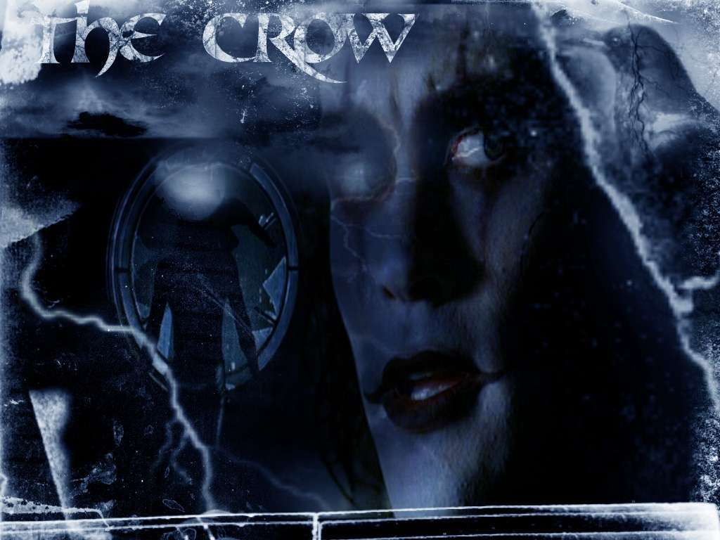 Cute Wallpaper For Facebook Timeline Cover The Crow Wallpaper Hd Wallpapers