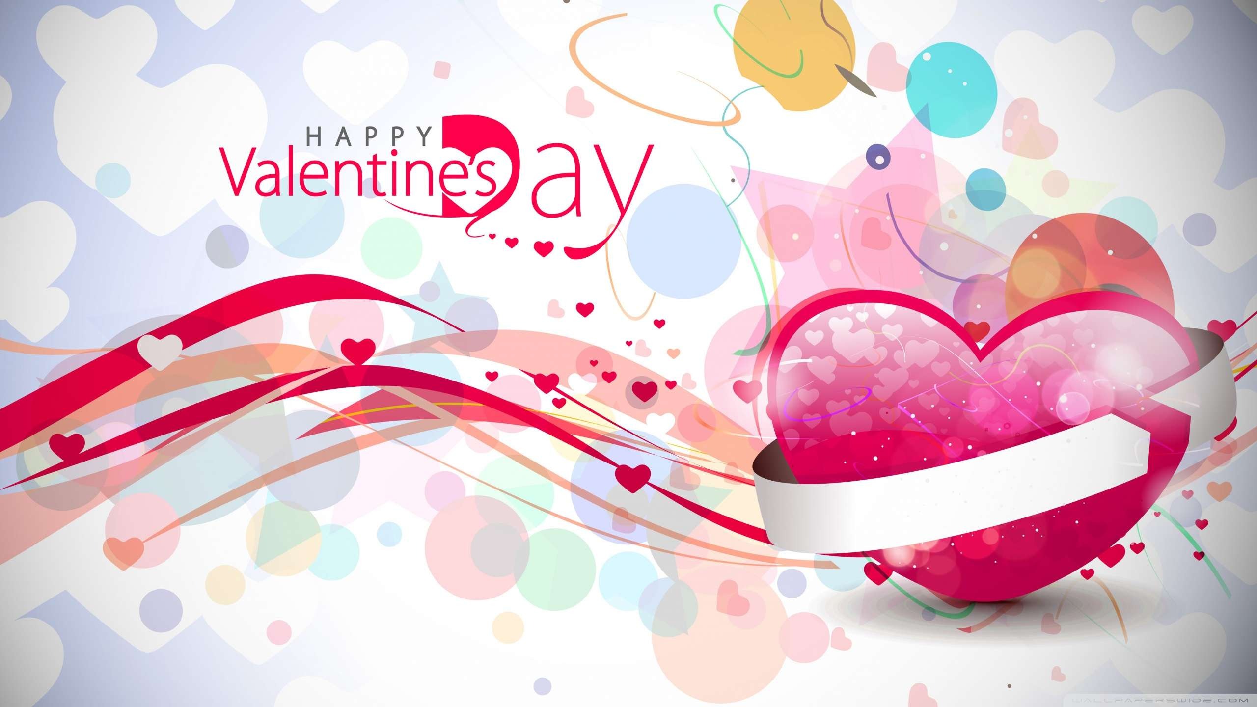 3d Couple Kissing Wallpapers Valentines Day Background Wallpaper Hd Wallpapers