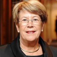 Jeudi 18 mai : Danielle Bousquet, Présidente du HCE