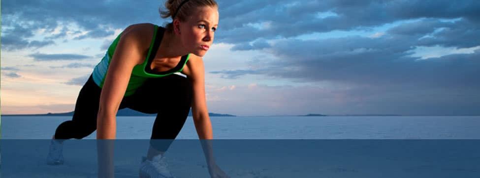sportvoeding-hardlopen-banner