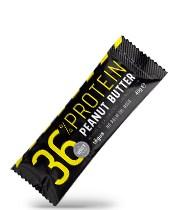 36% Protein Peanut Butter 40 gram