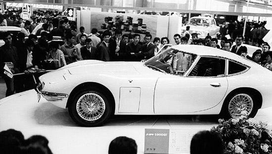 Toyota Supra History, Supra Timeline  MkI MkII MkIII MkIV MkV