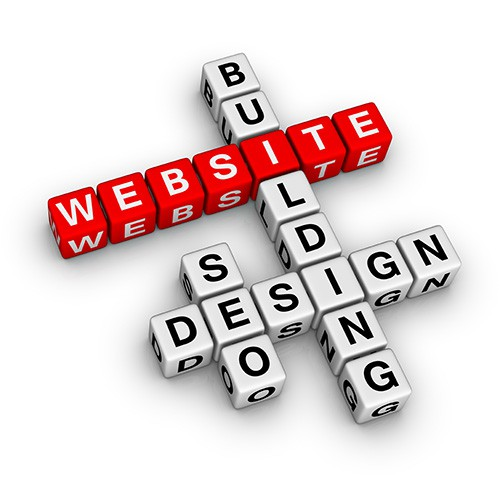 Web Design Services Orange County