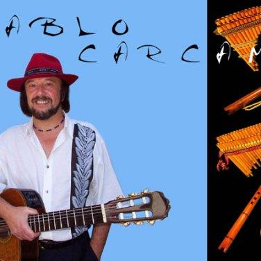 Trio Pablo