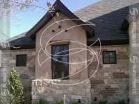 Wall Remodeling Design Ideas - Interior and Exterior ...