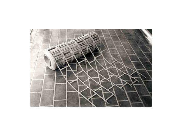 Concrete Stencils Headers 134 Different Adhesive And Non