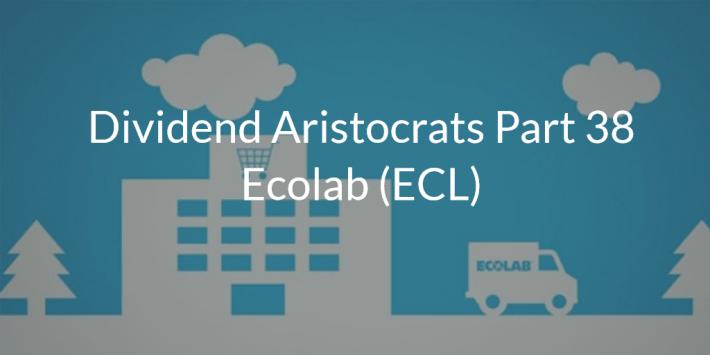 ECL Logo