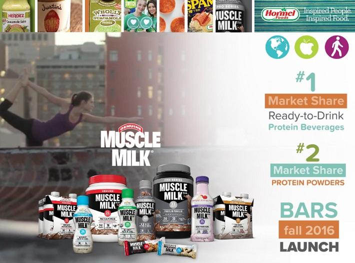 hrl-muscle-milk