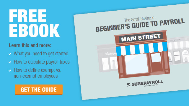 Calculating Payroll Taxes 101 - UPDATED - payroll tax calculator