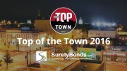 sb-top-of-town
