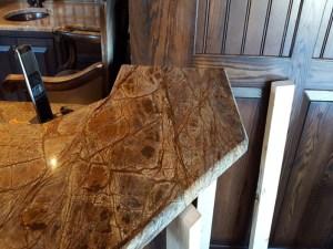 repair, countertop, quartz, counterop repair, surface link, brand new countertops, stone slab countertops, bar top, granite repair