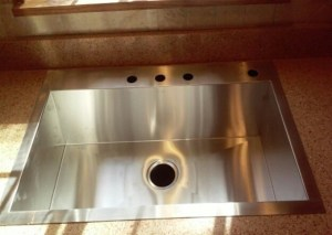top mount sink, undermount sink, we repair sinks, we replace sinks, surface link, kitchen upgrades, home improvement,solid surface sink, outdated sink, cast iron sink,home, kitchen countertop, corian countertops,corian, stainless steel, sink replacement, sink upgrade, home remodel, kitchen, glacier white, stainless steel, corian replacement, sink, sink stain, outdated sink, old sink