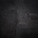 Surface Link, Countertop Repair, Countertop Repair Company, Corian Repair, Sink Repair, Sink Replacement, Kitchen Sink Repairs, Cracked Countertops, Granite Countertop Repairs, Countertop Crack, Watermist Refinish, Countertop Refinish