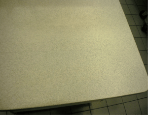 Auntie Anne's corian countertop repair Surface Link