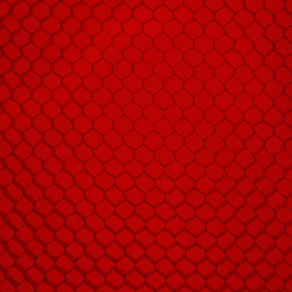 T Letter Wallpaper 3d Bencore Surface Matter