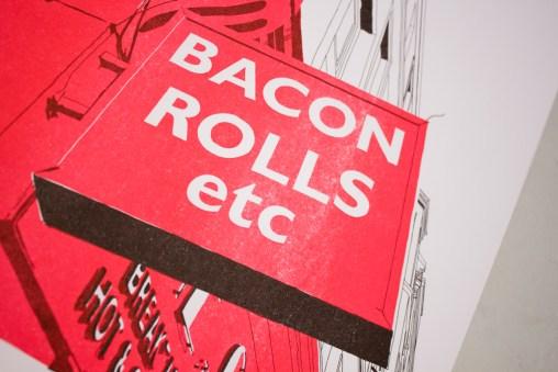 TPerman-BaconRolls-04