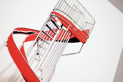 TPerman-Slide-02