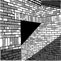 100-brickwork