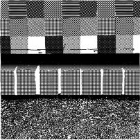 100-squares