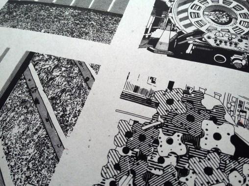 100zine-Detail-Web