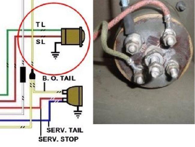 military truck wiring diagram wiring diagram libraries military truck wiring diagram