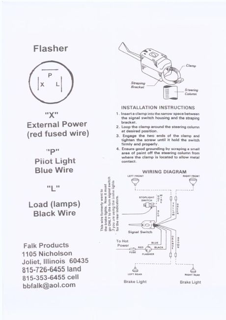 signalwiring
