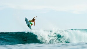 Russo_johnflorence_air