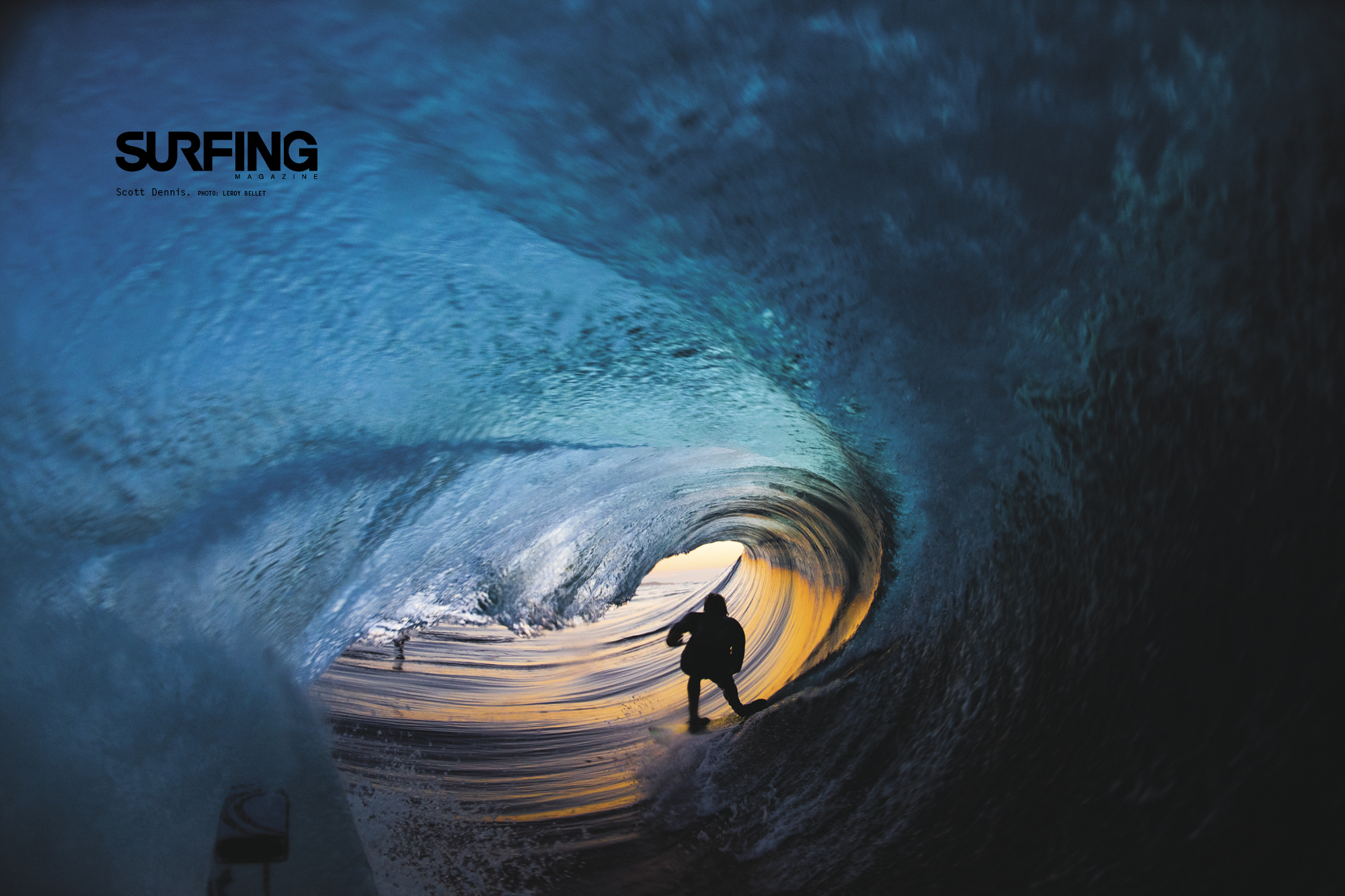 Indian Girl Wallpaper Free Download Surfing Wallpaper Issue 12 2015 Surfer Magazine
