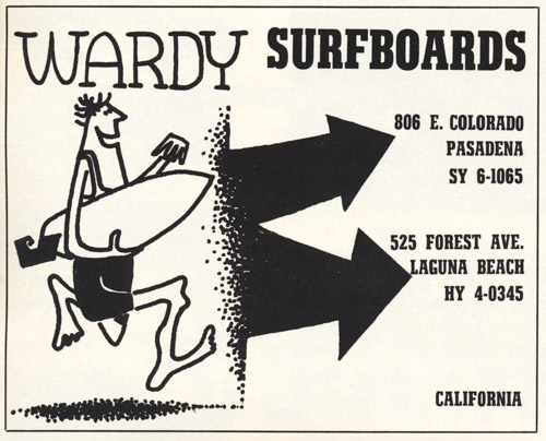 WardySurfboards_Ad