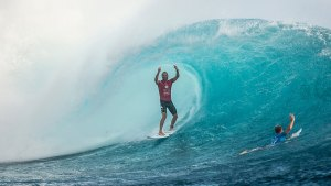 OwenWright_Cloudbreak joli taa45554 jpg_功能