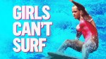 女孩可以't surf movie