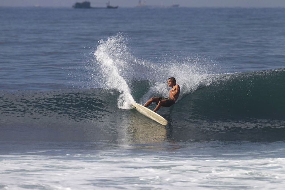 alex_knost6973bali_indo_frieden_oct_2012_