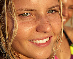 Beautiful Girl Pictures Wallpaper World S Most Beautiful Women In Surfing