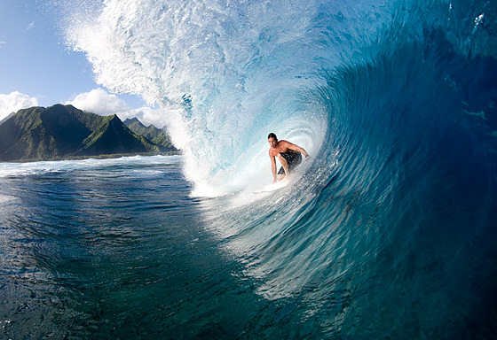 Puerto Rico Flag Wallpaper Hd Andy Irons The King Of Teahupoo