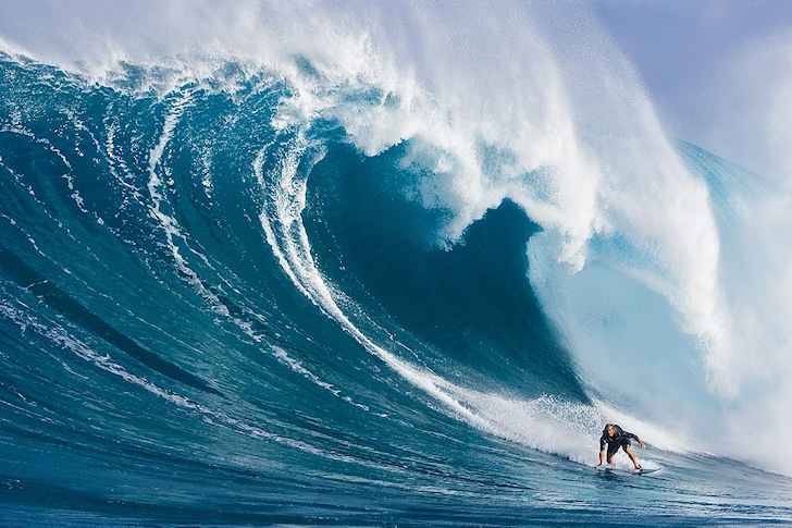 Surfer Girl Bali Wallpaper The Best Big Wave Surfers Of All Time