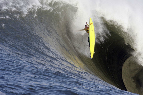 Wallpaper Hd Surfer Girl The 2012 Mavericks Surf Contest Expects Giant Pacific Swell