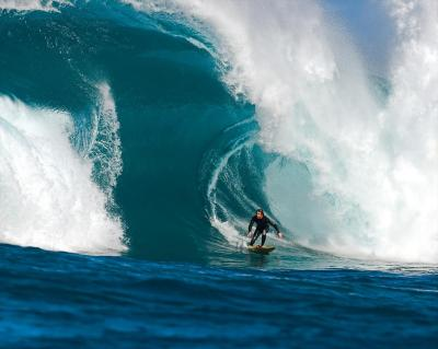 Surfing Wallpapers